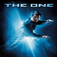 The One (2001) Hindi Dubbed Full Movie Watch Online HD Print Free Download