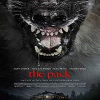 The Pack (2015) Full Movie Watch Online HD Print Quality Free Download