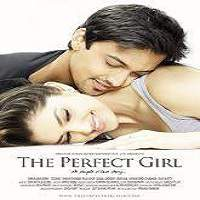 The Perfect Girl (2015) Hindi Full Movie Watch Online HD Print Free Download