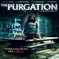 The Purgation (2016) Full Movie Watch Online HD Print Free Download