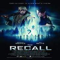 The Recall (2017) Full Movie Watch Online HD Print Free Download