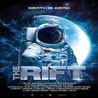 The Rift (2016) Full Movie Watch Online HD Print Free Download