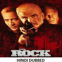The Rock (1996) Hindi Dubbed Full Movie Watch Online HD Print Download