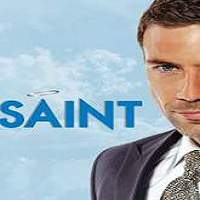 The Saint (2017) Full Movie Watch Online HD Print Free Download