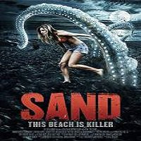The Sand (2015) Full Movie Watch Online HD Print Quality Free Download