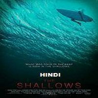The Shallows (2016) Hindi Dubbed Full Movie Watch Online Free Download