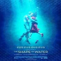 The Shape of Water (2017) Hindi Dubbed Full Movie Watch Free Download