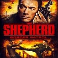 The Shepherd (2008) Hindi Dubbed Full Movie Watch Online HD Print Free Download