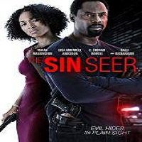The Sin Seer (2015) Full Movie Watch Online HD Print Quality Free Download