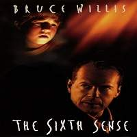 The Sixth Sense (1999) Hindi Dubbed Full Movie Watch Online HD Print Free Download