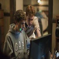 The Social Network (2010) Hindi Dubbed Watch Full Movie Online HD