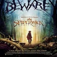 The Spiderwick Chronicles (2008) Hindi Dubbed Full Movie Watch Online HD Print Free Download