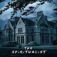 The Spiritualist (2016) Full Movie Watch Online HD Print Free Download