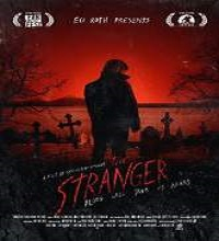 The Stranger (2014) Watch Full Movie Online DVD Print Free Download