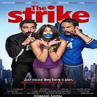 The Strike (2016) Full Movie Watch Online HD Print Free Download
