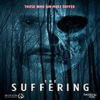 The Suffering (2016) Full Movie Watch Online HD Print Free Download