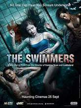 The Swimmers (2014) Full Movie Watch Online HD Download
