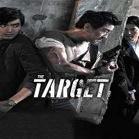 The Target (2014) Hindi Dubbed Full Movie Watch Online HD Print Free Download