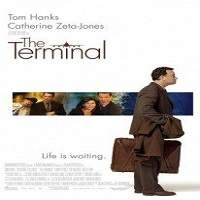 The Terminal (2004) Hindi Dubbed Full Movie Watch Online HD Print Free Download