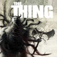 The Thing (2011) Hindi Dubbed Full Movie Watch Online HD Print Free Download