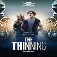 The Thinning (2016) Full Movie Watch Online HD Print Free Download