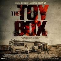 The Toybox (2018) Full Movie Watch Online HD Print Free Download