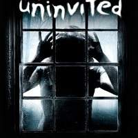 The Uninvited (2009) Hindi Dubbed Full Movie Watch Online HD Print Free Download