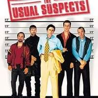 The Usual Suspects (1995) Hindi Dubbed Full Movie Watch Online HD Free Download