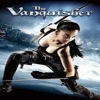 The Vanquisher (2009) Hindi Dubbed Full Movie Watch Online HD Free Download