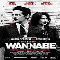 The Wannabe (2015) Full Movie Watch Online HD Print Free Download