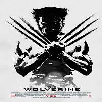 The Wolverine (2013) Hindi Dubbed Full Movie Watch Online HD Print Free Download