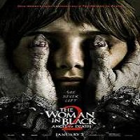 The Woman in Black 2: Angel of Death (2015) Watch Full Movie Online