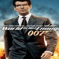 The World Is Not Enough (1999) Hindi Dubbed Full Movie Watch Free Download