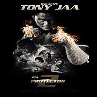 Tom yum goong 2 (2013) Hindi Dubbed Full Movie Watch Online HD Print Free Download