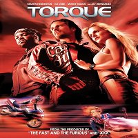 Torque (2004) Hindi Dubbed Full Movie Watch Online HD Download