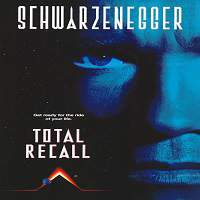 Total Recall (1990) Hindi Dubbed Full Movie Watch Online HD Print Free Download