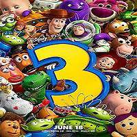 Toy Story 3 (2010) Hindi Dubbed Full Movie Watch Online HD Print Free Download