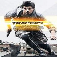 Tracers (2015) Watch Full Movie Online DVD Print Free Download
