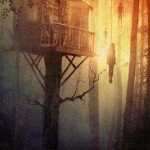 Treehouse (2014) Watch Full Movie Online DVD Print Free Download