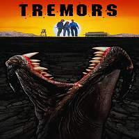 Tremors (1990) Hindi Dubbed Full Movie Watch Online HD Print Free Download