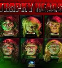 Trophy Heads (2014) Watch Full Movie Online DVD Print Free Download