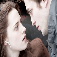 Twilight (2008) Hindi Dubbed Watch Full Movie Online HD Download