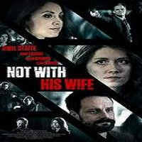 Undercover Wife (2016) Full Movie Watch Online HD Print Free Download
