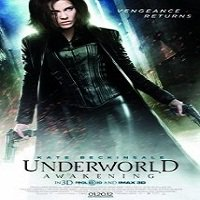 Underworld Awakening (2012) Hindi Dubbed Full Movie Watch Online Download