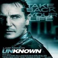 Unknown (2011) Hindi Dubbed Full Movie Watch Online HD Print Free Download