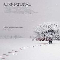 Unnatural (2015) Full Movie Watch Online HD Print Free Download