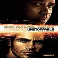Unstoppable (2010) Hindi Dubbed Full Movie Watch Online HD Print Free Download