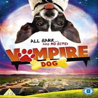 Vampire Dog (2012) Hindi Dubbed Full Movie Watch Online HD Download