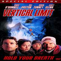 Vertical Limit (2000) Hindi Dubbed Full Movie Watch Online HD Download