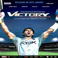 Victory (2009) Full Movie Watch Online HD Free Download